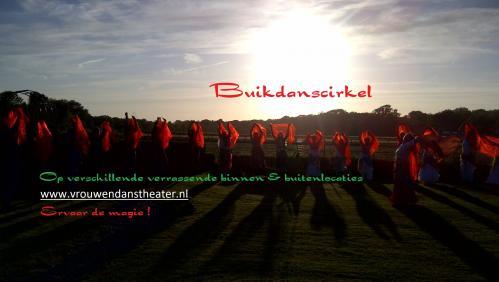 2019-05-14 Buikdanscirkel foto