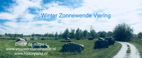 2019-12-29 winter wende