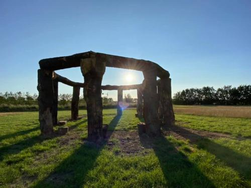 3-8-2020 houtcirkel inwijding energie